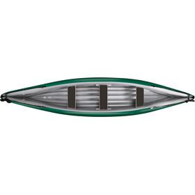 GUMOTEX Scout Economy Canoe Green/Grey